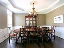 lexington dining furniture set ebay