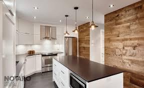 armoires de cuisine qu饕ec armoires de cuisine oligny armoires de cuisines québec novaro
