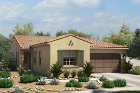 nellis afb housing floor plans new homes in nellis afb nv newhomesource