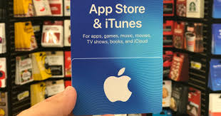 gift card offers 50 itunes egift card only 42 50 more discounted gift card