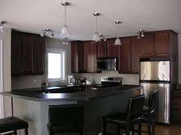 Kitchen Cabinets Rockford Il by Plain Kitchen Cabinets Rockford Il Rye Cabinet Design For