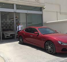maserati turquoise a minute of maserati u2013 debbie moves to bahrain