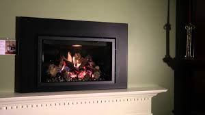all points heating and fireplace zero clearance fireplaces youtube