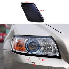 nissan versa front bumper removal compare prices on front bumper covers online shopping buy low