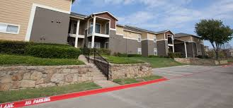 the enclave at stonebrook apartments in frisco tx