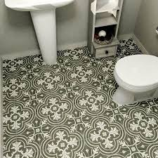 glass tile black friday home depot ad 78 best bathroom images on pinterest bathroom ideas homes and tiles