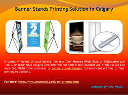 Plastic Business Card Printer Plastic Business Card Printing