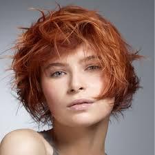 17 perfect long bob hairstyles 2018 curly bob hairstyles for women 17 perfect short hair haircuts