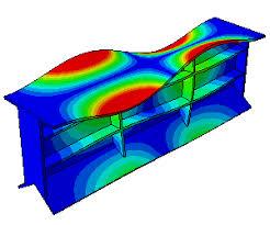 bureau d ude thermique lyon bureau d étude mécanique lyon ec2 modélisation bureau d étude