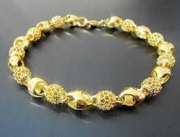anting emas 24 karat 89 model gelang emas terbaru yang paling populer dan cantik
