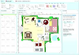best house plan websites best house plans website house plan websites best house plans