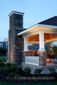 398 best craftsman images on pinterest craftsman bungalows