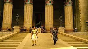 film review exodus gods kings impact magazine