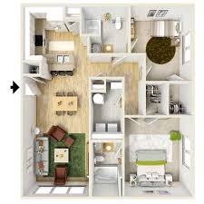 1 2 and 3 bedroom floor plans keystone at walkertown landing