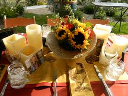 Cowboy Table Decorations Ideas Interior Design Best Cowboy Theme Decorations Design Ideas