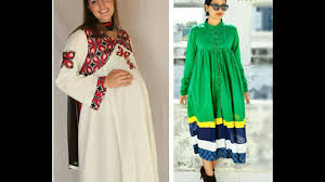 Home Design For Pakistan by Latest Maternity Wear Pregnancy Dreses For Pakistani Womens Youtube