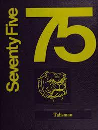 oakland high school yearbook 1975 oakland technical high school yearbook online oakland ca