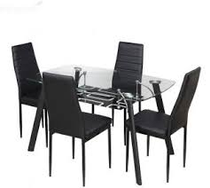 Dining Tables And Chair Sets Dining Table Sets Buy Dining Table Sets At Best Prices Online In