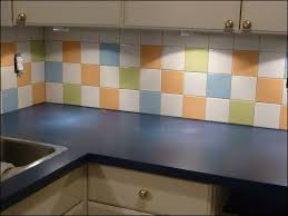 kitchen km kitchen cool chic emser one wall natty tile in next