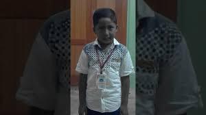 L K He Kayalpatnam Thirukkural Potti Name Iyman L K Matric He Sec