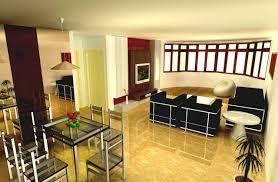 Hgtv Home Design Software Vs Chief Architect Home Designer Reviews Animal Crossing Happy Home Designer Review