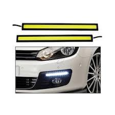 car led lights for sale car lights buy led light headlights for car at best price in