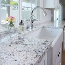 Granite Kitchen Countertops by Best 25 Kitchen Countertops Ideas On Pinterest Kitchen Counters
