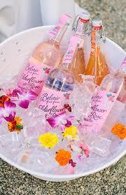 Summer Garden Party Ideas - best 25 cocktail garden party ideas on pinterest backyard
