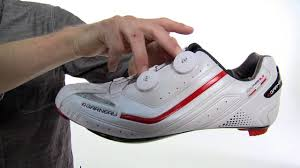 bike riding shoes louis garneau course 2ls road cycling shoes review from