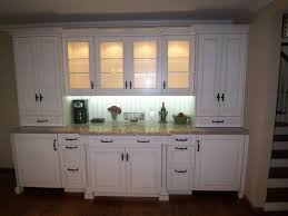 dining room buffet dining room buffet traditional dining room los angeles by
