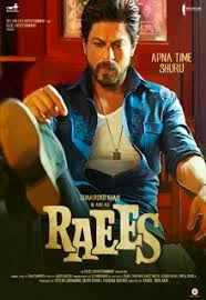 34 best 2017 bollywood movie songs images on pinterest