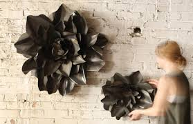 Metal Wall Decor Target by Wall Decor Metal Flower Wall Decor Design Wall Decor Wall Ideas