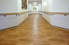 laminate or vinyl what flooring should i better choose fresh