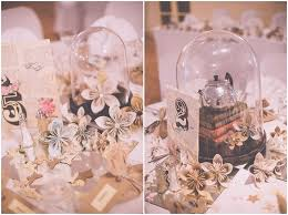 Home Made Wedding Decorations 23 Best Our Homemade Wedding Images On Pinterest Homemade Boho