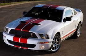 mustang gt500 cobra for sale ford mustang shelby cobra gt500