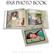8x8 photo book 8x8 photo books ashedesign