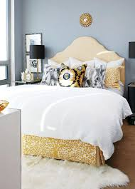 White Romantic Bedrooms 7 Steps To A Romantic Bedroom Getaway Style At Home