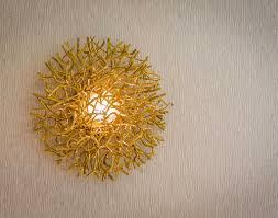 san francisco luxury condos 181 fremont u2013 residences
