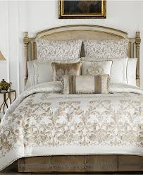 Make Your Own Bedding Set Diy Beds Build Platform Projects With Your Own Bed King