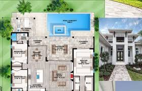 zen house floor plan floor plan modern zen house designs plans decorating 2 story 3d