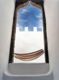 moroccan houses dar beida window 200 year old traditional style u0027dar u0027 moroccan