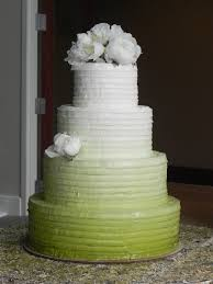 wedding cakes palmers green best ideas about black weddings on