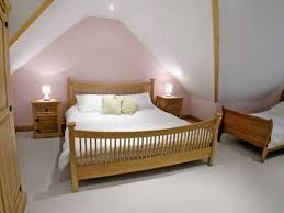 Tithe Barn Bed And Breakfast The Old Tithe Barn Book Online Bed U0026 Breakfast Europe