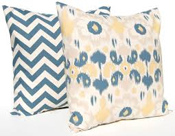 beautiful pillows for sofas decorating ideas beauteous decoration for living room area using