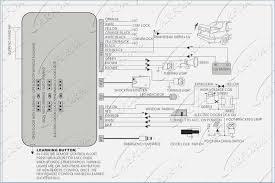 steelmate 386m wiring diagram realestateradio us