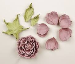 Image For Flowers Best 25 Leather Flowers Ideas On Pinterest Leather Scraps Send