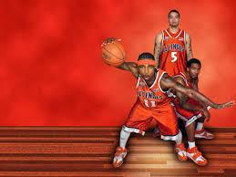 Illinois Fighting Illini men's basketball