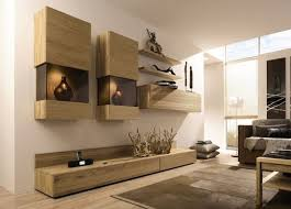 salas living room wall units tv stands and unit designs for your modern living room by