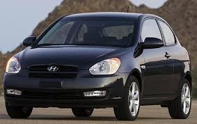 2008 hyundai accent fuel economy used 2008 hyundai accent for sale pricing features edmunds