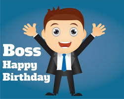 21 top birthday wishes for boss get a promotion fast